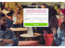 Dating Direct 3 Day Free Trial