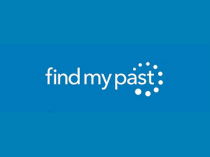 Find My Past 14 Day Free Trial