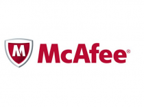McAfee 30 Day Free Trial