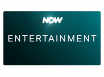 NOW Entertainment 7 Day Free Trial