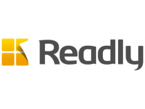 Readly Online Magazines 2 Weeks Free Trial
