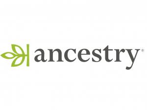 ancestry-free-trial-logo