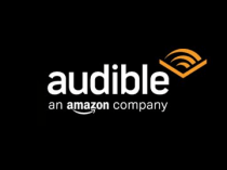 Audible Audiobooks 30 Day Free Trial