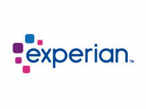 Experian Credit Expert 30 Day Free Trial