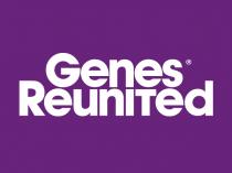 Genes Reunited 14 Day Free Trial