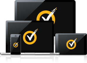 norton-14-day-free-trial-image