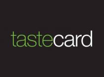 Tastecard £1 For 60 Days Trial