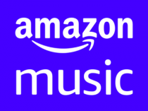 Amazon Music Unlimited 4 Months for £0.99