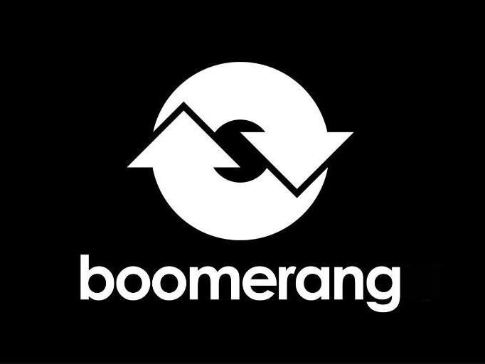 Boomerang game rental review