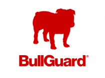 BullGuard 2 Months Free Trial