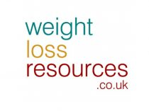 Weight Loss Resources Free for 24 Hours
