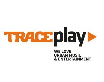 TracePlay 1 Week Free Trial
