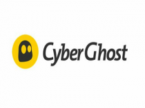 CyberGhost VPN 7 Day Free Trial
