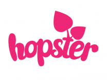 Hopster 7 Day Free Trial