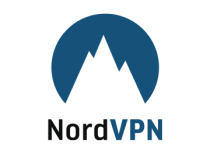 NordVPN 3 Day Free Trial
