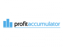 Profit Accumulator Free Trial
