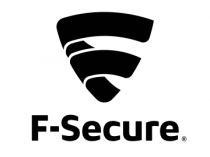 F‑Secure FREEDOME VPN 5 Day Free Trial