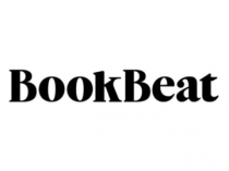 BookBeat Audiobooks 2 Weeks Free Trial