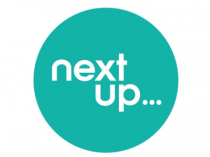 NextUp Comedy 30 Day Free Trial