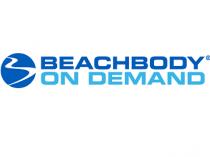 Beachbody On Demand 14 day Free Trial