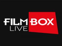 Filmbox Live 1 Week Free Trial
