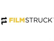 Filmstruck 14 Day Free Trial
