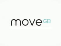 MoveGB – 3 activities free