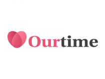 Ourtime Dating Free Trial