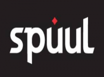 Spuul 1 Month Free Trial