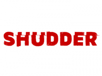 Shudder 7 Day Free Trial
