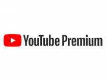YouTube Premium 1 Month Free Trial