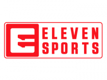 Eleven Sports 7 Day Free Trial