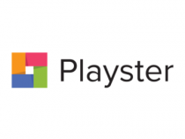 Playster 30 Day Free Trial