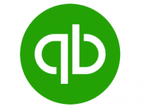 Quickbooks 30 Day Free Trial