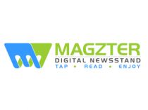 Magzter Gold 7 Day Free Trial