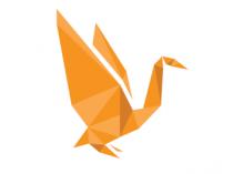 Goose VPN 1 Month Free Trial