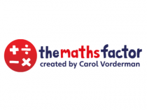 The Maths Factor 14 Day Free Trial