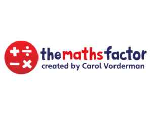 Image result for the maths factor