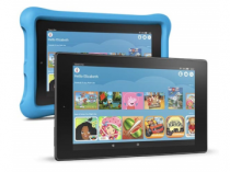Amazon Fire For Kids Unlimited 1 Month Free Trial