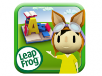 LeapFrog Academy 1 Month Free Trial