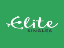 Elite Singles Free Trial