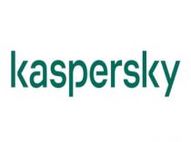 Kaspersky 30 Day Free Trial