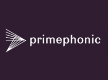 Primephonic 14 Day Free Trial