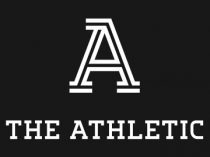 The Athletic 1 Month Free Trial