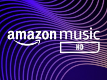 Amazon Music HD 90 Day Free Trial
