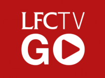 LFCTV GO 1 Month Free Trial