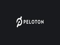 Peloton 30 Day Free Trial