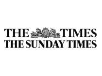 The Times 1 Month Free Trial