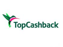 TopCashBack Plus 1 Month Free Trial